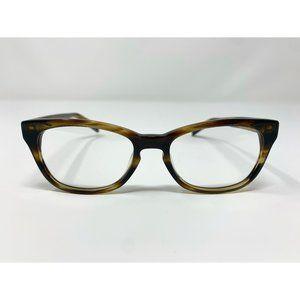 Warby Parker Frames (Pinch)